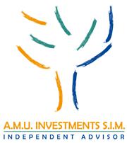 A.M.U. Investments S.I.M. S.p.A. Distretto Rotaract 2120