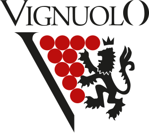 Cantina Vignuolo Distretto Rotaract 2120