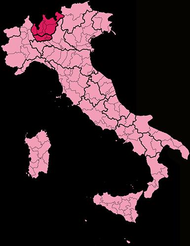 Distretti 2041-2042 Distretto Rotaract 2120