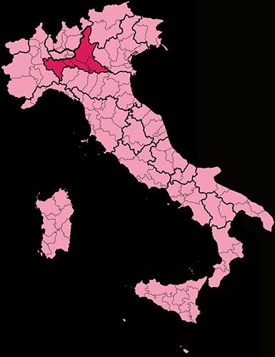 Distretto 2050 Distretto Rotaract 2120