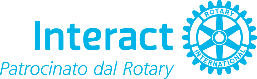 Interact Distretto Rotaract 2120