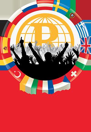 Logo Elio Franco