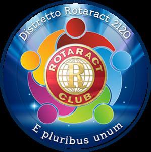 Logo Ettore Mario Peluso