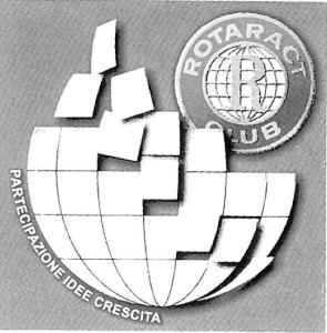 Logo Francesco Filoni
