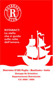 Logo Giuseppe De Cristofaro