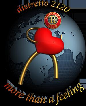 Logo Giuseppe De Feudis