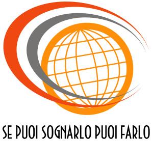 Logo Giuseppe de Filippis