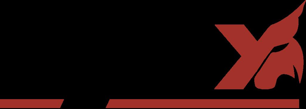 Lynx logo Distretto Rotaract 2120