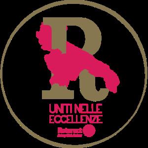 Uniti nelle Eccellenze Distretto Rotaract 2120