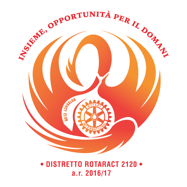 Logo-Distretto-Rotaract-2120-A.R.-16-17