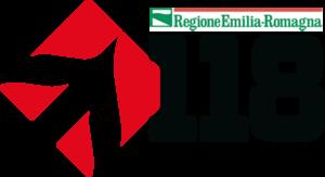 118 Emilia Romagna Service Nazionale wingbeat Distretto Rotaract 2120