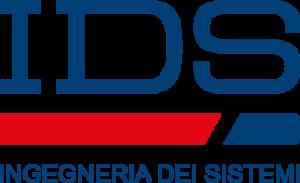 IDS Corporation - Ingegneria Dei Sistemi Service Nazionale wingbeat Distretto Rotaract 2120